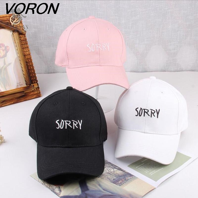 52d42811f827c  18.99 Select options · Sorry Baseball Cap