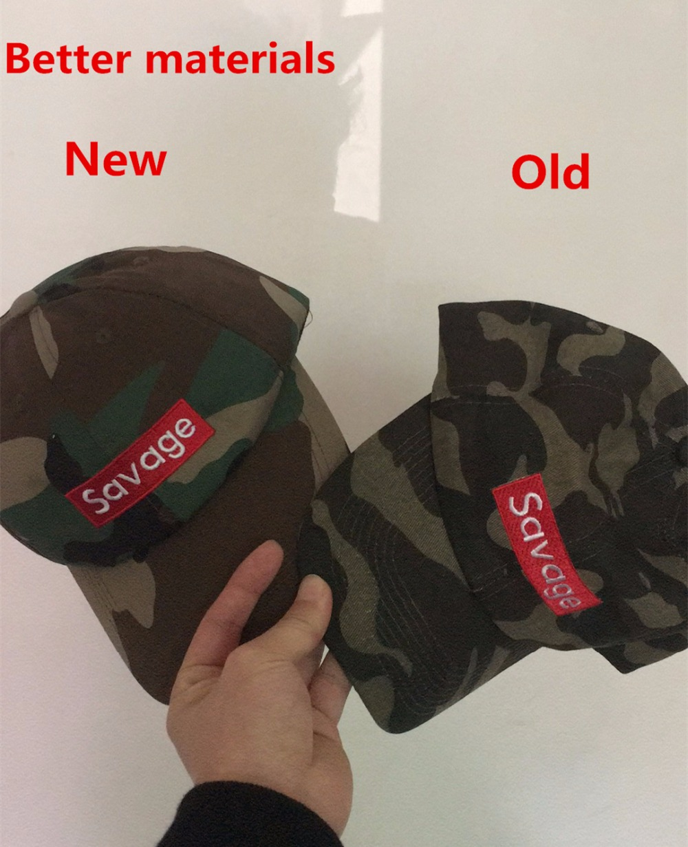 217be536c7d Savage Baseball Cap - KWNSHOP