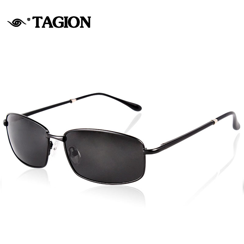 Polarized Sunglasses Sun Glasses 8994