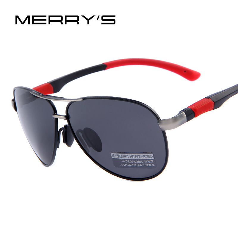 Me Sunglasses Hd Polarized Glasses Kwnshop