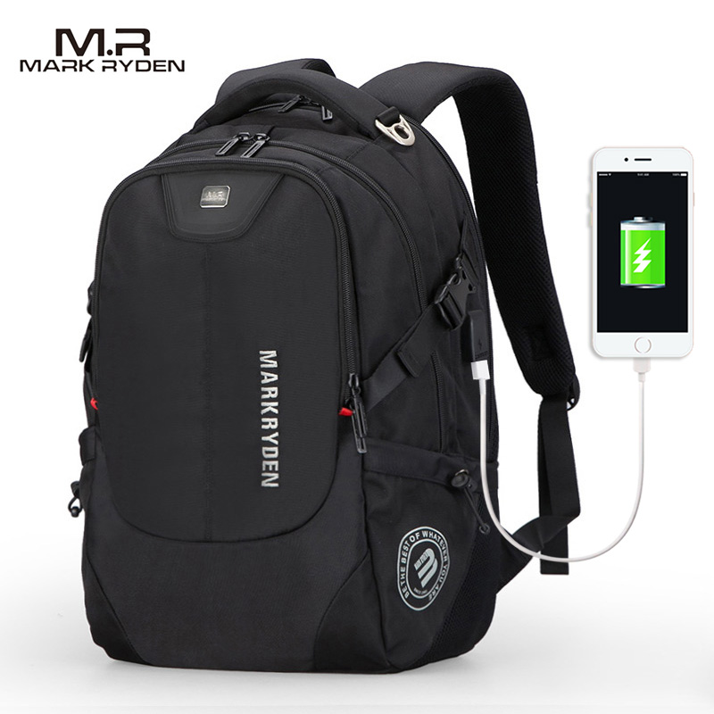MR 14/15/16 Inch Laptop Backpack