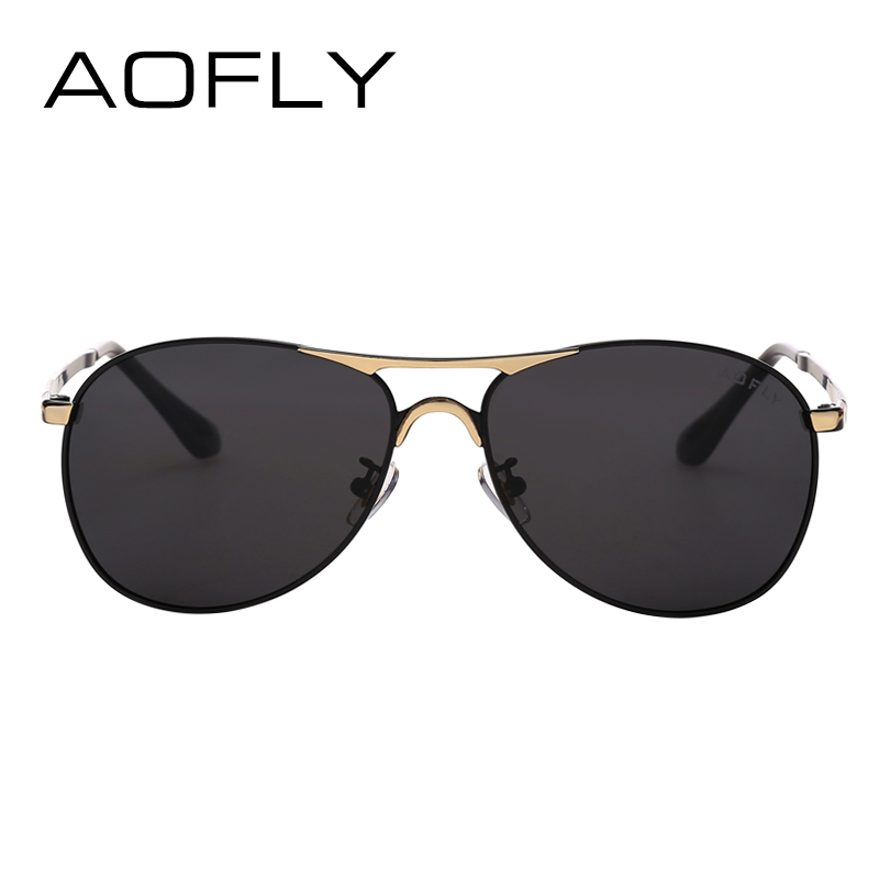 How to choose sunglasses round mens and womens