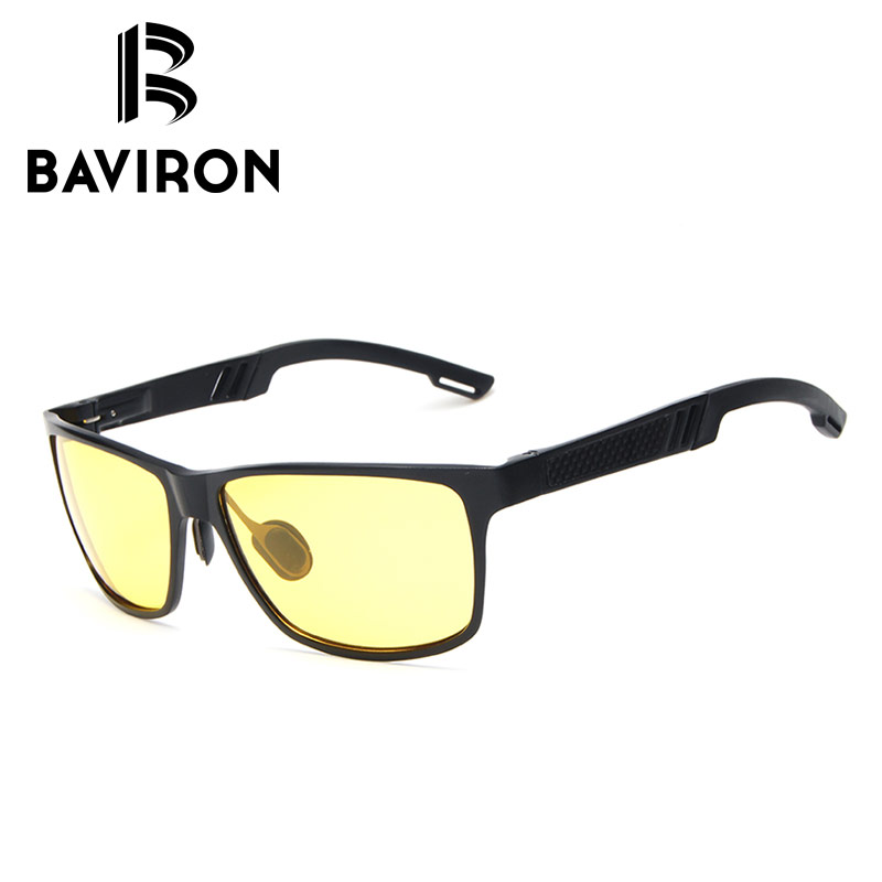 BAV Sunglasses 217