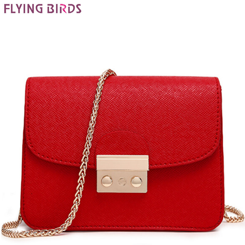 FB Women Shoulder Bag 8927fb