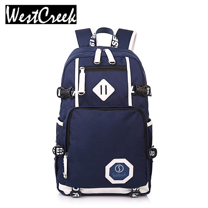 SB Mochila Backpack