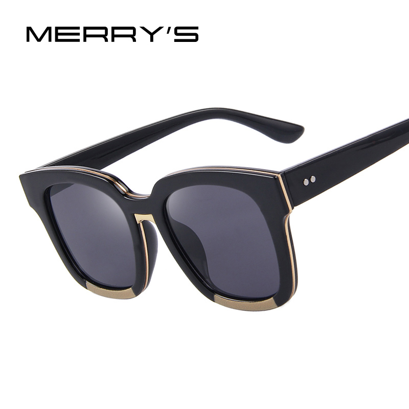 ME Women S8 Sunglasses