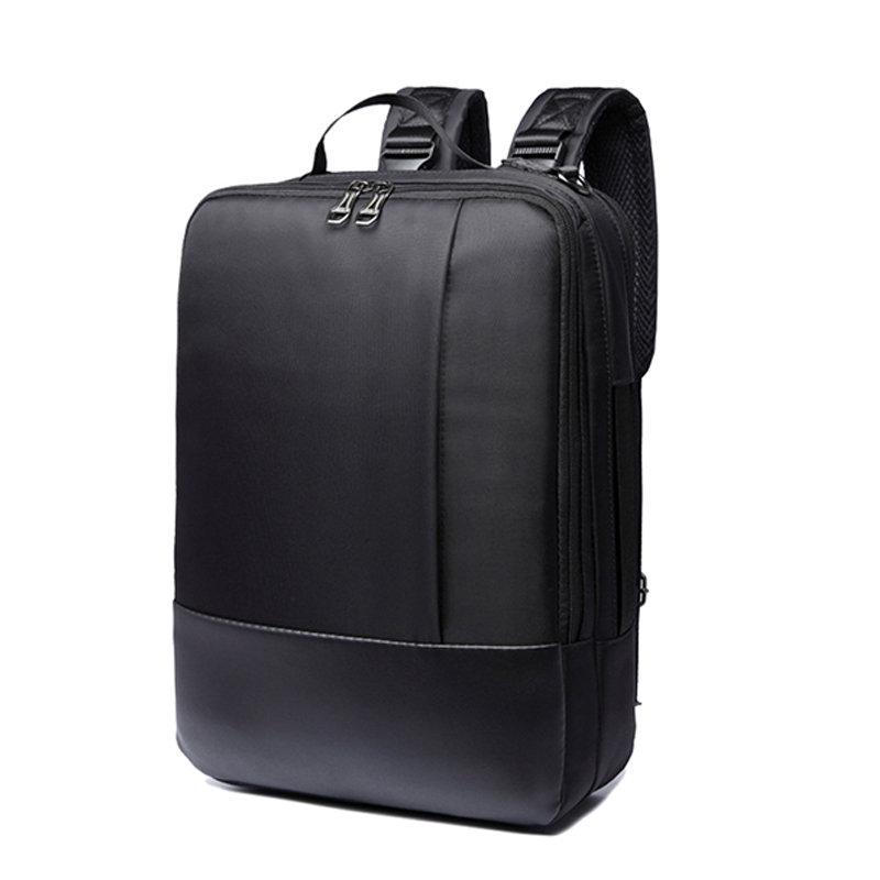 Business Multi functional Travel Laptop Backpack