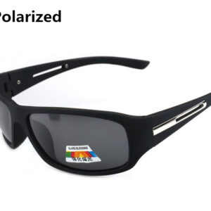 OC Polarized Sunglasses