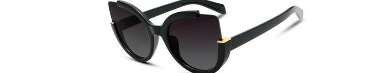 sunglasses womens