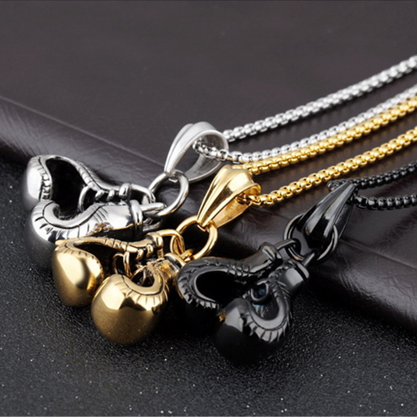 chain thick overstock watches jewelry men steel over free product on shipping rope stainless orders necklace mens s
