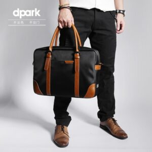 D-park-Messenger-Bags-Waterproof-Portable-Laptop-Briefcase-Bag-Men-s-Travel-Shoulder-Vintage-15-6.jpg