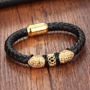 Gold-Genuine-Leather-Stainless-Steel-Bracelets-For-Women-Bracelets-Bangles-Trendy-Men-Jewelry-Fashion-Charm-Leather.jpg