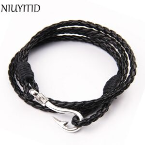 NIUYITID-41cm-PU-Leather-Bracelet-For-Men-Women-Fashion-Wristband-Charm-Braclet-For-Male-Accessories-Jewelry.jpg