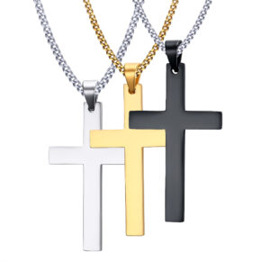 Necklace-Men-s-Fashion-Cross-Necklaces-Pendant-for-Men-Fine-Stainless-Steel-Jewelry-3-Color-Black-6.jpg