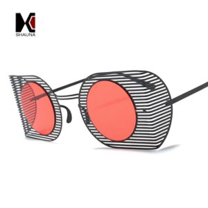 SHAUNA-Ultralight-Punk-Style-Women-Goggle-Sunglasses-Fashion-Hollow-Out-Frame-Men-Round-Red-Tinted-Lens.jpg
