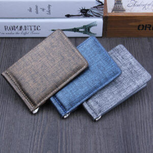 Superior-Quality-Women-Men-Men-Bifold-Business-Leather-Wallet-ID-Credit-Card-Holder-Purse-Pockets-P-12.jpg