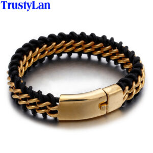 TrustyLan-Gold-Color-Stainless-Steel-Leather-Bracelet-Men-18MM-Wide-Mens-Leather-Bracelets-Jewelry-Wristband-Dropshipping.jpg