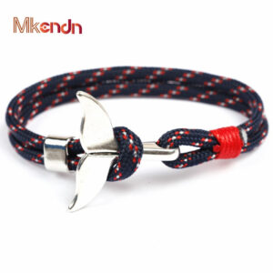 MKENDN-Fashion-Whale-Tail-Anchor-Bracelets-Men-Women-Charm-Nautical-Survival-Rope-Chain-Paracord-Bracelet-Male-12.jpg