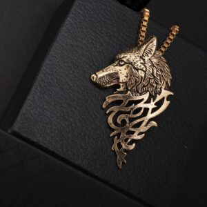 Fashionable-Vintage-Male-Trendy-Alloy-Wolf-Head-Necklaces-2018-New-Link-Chain-Shellhard-Zinc-Alloy-Necklace.jpg