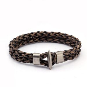 Vintage-Braided-Leather-Charm-Cuff-Bracelets-Men-Male-Sporty-Jewelry-Unique-Handcuffs-Chain-Link-Bracelets-Bangles.jpg