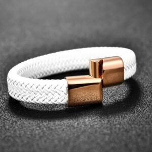 Jiayiqi-2019-Chic-Braided-Men-Bracelet-White-Leather-Bracelet-Titanium-Steel-Clasp-Male-Jewelry-Silver-Gold.jpg