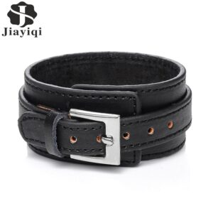 Jiayiqi-2017-Punk-Genuine-Leather-Bracelet-Men-Vintage-Wide-Cuff-Bangles-Adjustable-Buckle-Wristband-Male-Jewelry.jpg