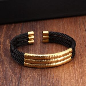 Unique-3-Layers-Charm-Stainless-Steel-Bracelets-Bangles-Men-Women-Jewelry-High-Quality-Sporty-Male-Open.jpg